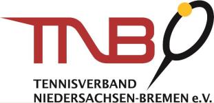 Fortbildung TNB